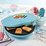 Bella Cakesicle Maker. $5.97 + Free store pick up @ Sears