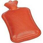12 Grafco  Hot Water Bottles  (2 quart Capacity) $41.66 + Free shipping @ Amazon