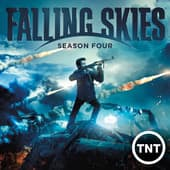 "Apple iTunes Deal: Falling Skies - Free full season 4 first episode ""Ghost in the machine"" (pre-air) + bonus content @ iTunes"