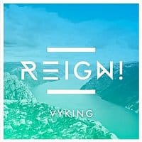 "Amazon Deal: FREE Pre-order MP3 Album: ""Reign!"" by Vyking @ Amazon"