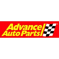 Advance Auto Parts Deal: Advance Auto Parts: $10 Off $30, $25 Off $70 and $40 Off $110 Orders with Coupon Code!