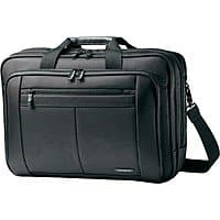 Laptop Bags Deals, Coupons & Promo Codes | Slickdeals