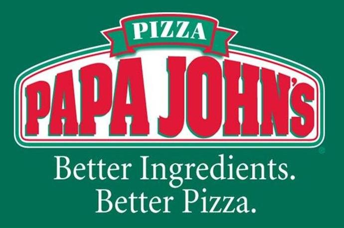 40% Off any large pizza at regular menu price [Exp. 10/26] @ Papa Johns