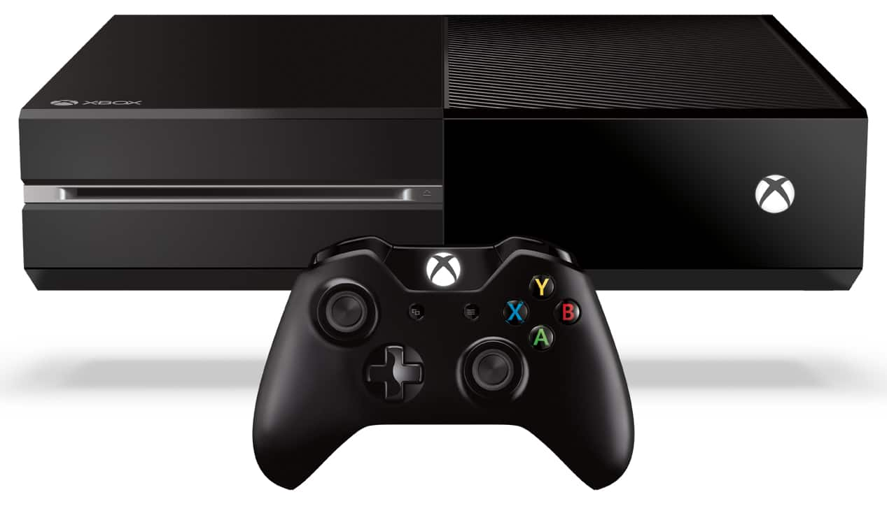 Heads Up: Microsoft Officially drops XBOX One Price to $349 starting January 16 (Via xbox.com)