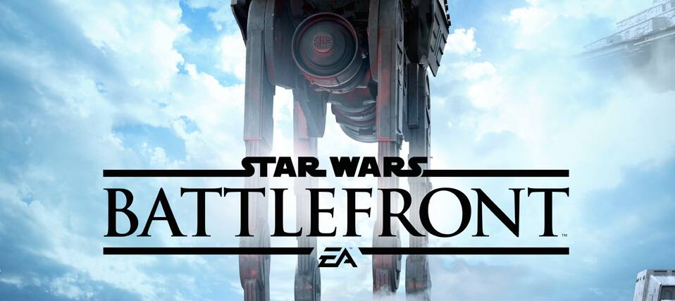 Star Wars Battlefront (Pre-Order) for PS4, XBOX One and PC. $48 + $10 Best Buy Certificate + Free Shipping @ Best Buy (Gamers Club Membership needed for 20% Off)