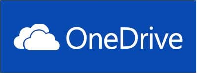 Heads Up: Microsoft downgrading OneDrive size from 15GB to 5GB, discontinuing the 15 GB camera roll bonus + Giving 1 Free Year Access to Office 365