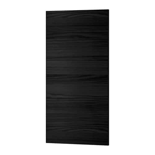"Select Ikea Kitchen Cabinet Doors (15x30"") and Drawer Fronts from $2.00, 100 Pack of Cover Plates $0.99 + Free In-Store Pick up"