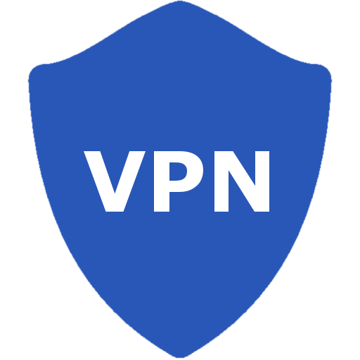 VPN Lifetime Subscription Thread - Choose your Lifetime subscription service - From $15