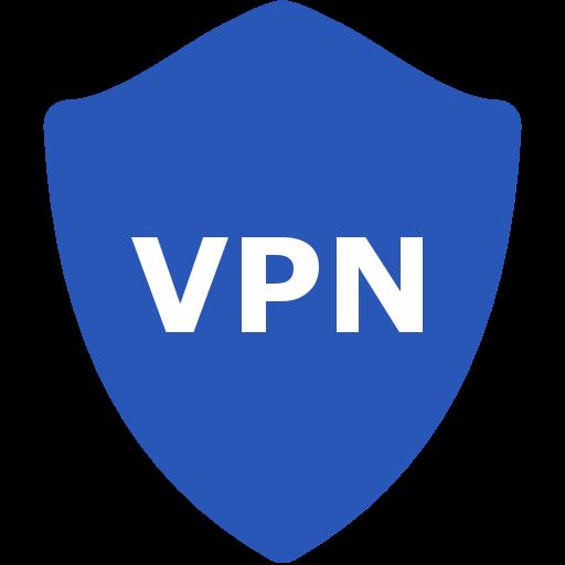 VPN Lifetime Subscription Thread - Choose your Lifetime subscription service - From $15