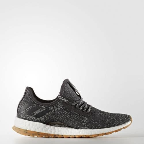 Adidas Pure Boost X ATR Shoes for Women. $65 + Free Shipping (eBay Daily Deal)