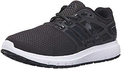 adidas Performance Men's Energy Cloud Wtc m Running Shoes $39 + FS