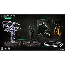 Injustice 2: The Versus Collection $29.99