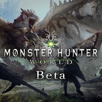 Free PS4 Full Game Trial - Monster Hunter: World via PSN