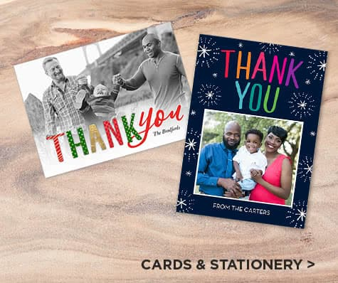 Visa Checkout At Shutterfly - $25 Off $25 Or More