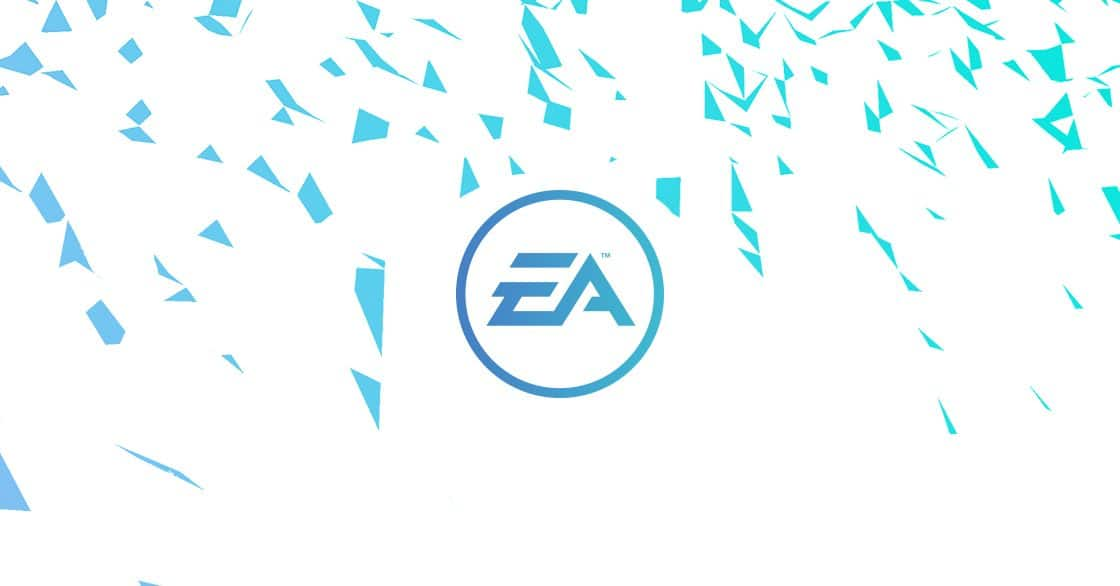 EA Publisher Sale: Up to 87% OFF Games for PC, XBOX and PlayStation