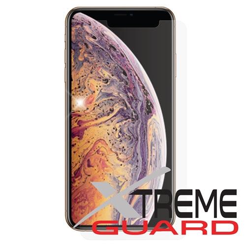 93% OFF SITE-WIDE (no minimum) Screen Protectors, Cases and More via XtremeGuard.com