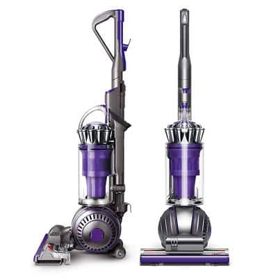 232f987c1c5e eBay Coupon  20% Off Dyson Products (Up to  100 discount ...