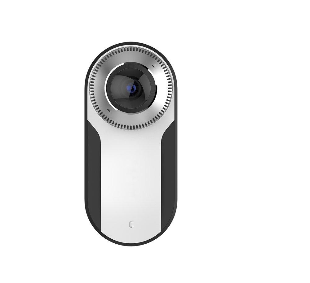 Essential Phone PH-1 360° 4K Modular Camera Attachment $29.99 + Free S&H (Amazon)