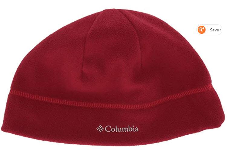 Columbia Men's Fast Trek Hat (Select Colors / Sizes) From $3.32 @ Amazon