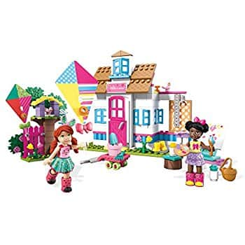 Mega Bloks Construx Various Sets Buy one Get One 40% sold by Amazon.com