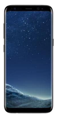 [Sold out?] Unlocked Samsung Galaxy S8 on Groupon for $574.99