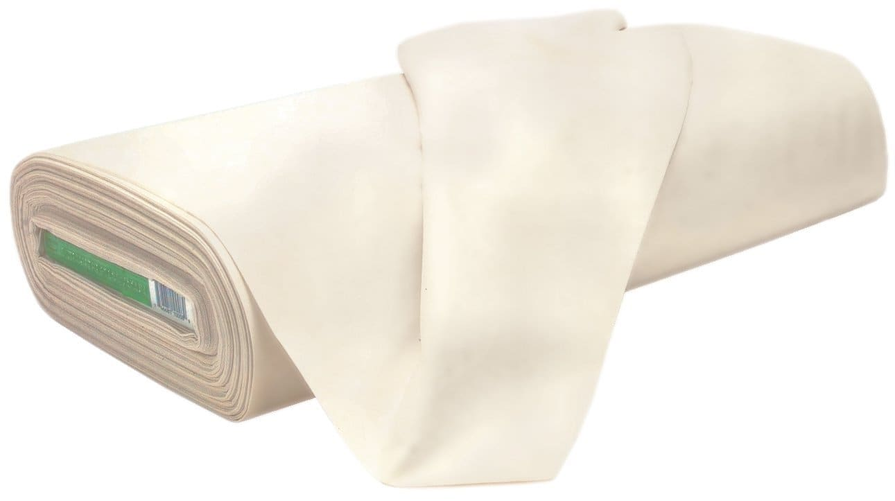 Price Mistake - Rockland 92 by 76 Count Muslin, 44/45-Inch, Unbleached/Natural For $3.97 (Down from $47)
