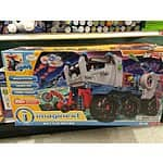 Imaginext Battle Rover for $20.98 at Target B&M - Very YMMV