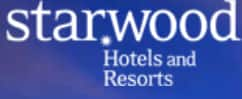 Starwood/ Marriott data breach - WebWatcher  free monitoring