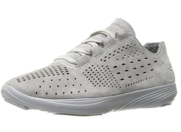 Under Armour shoe deals $17ish+