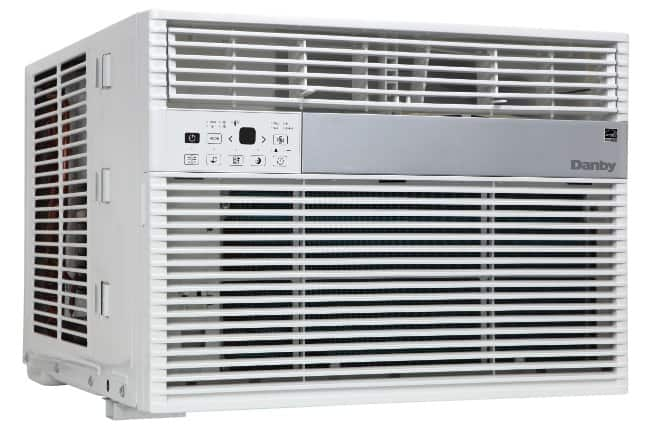 Danby 12,000 BTU Window Air Conditioner at Costco B&M $240