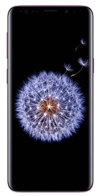 $200 Target Gift Card w/Samsung Galaxy S9, S9+, Note 9 purchase (through various carriers)