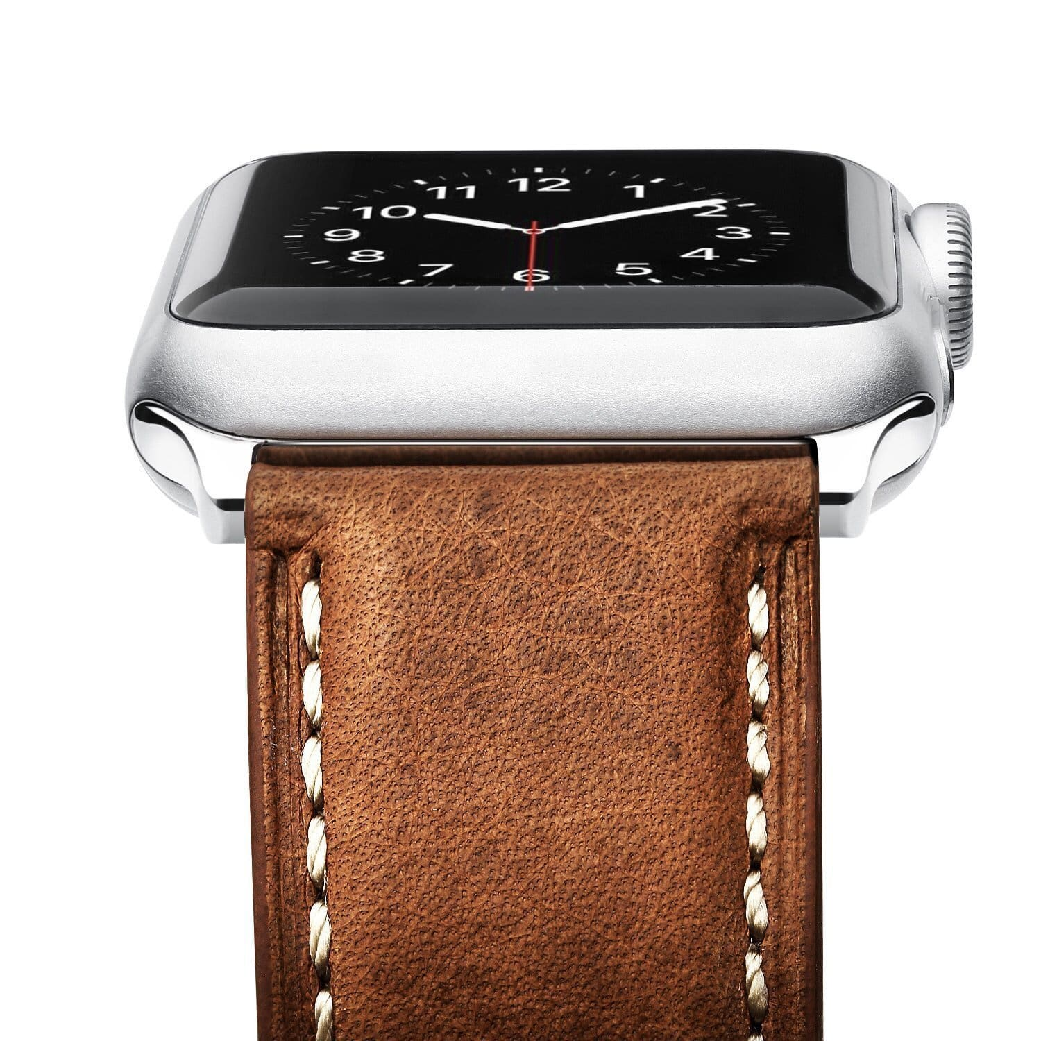 53%off - $8.46 Benuo Versatile Bands for Apple Watch 3/2/1-Free Shipping @Amazon  $8.46/ Promotion Code:U8H3436W
