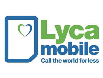 Lycamobile: T-Mobile MVNO with Paygo Rates of 2cents/minute, 4cents