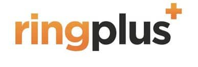RingPlus is an Ad-Supported Cell Service that Gives Users 300 Minutes and 50 Texts per Month for Free. - Next Promo is 03/28/2014 @ 12:00-12:30pm Pacific