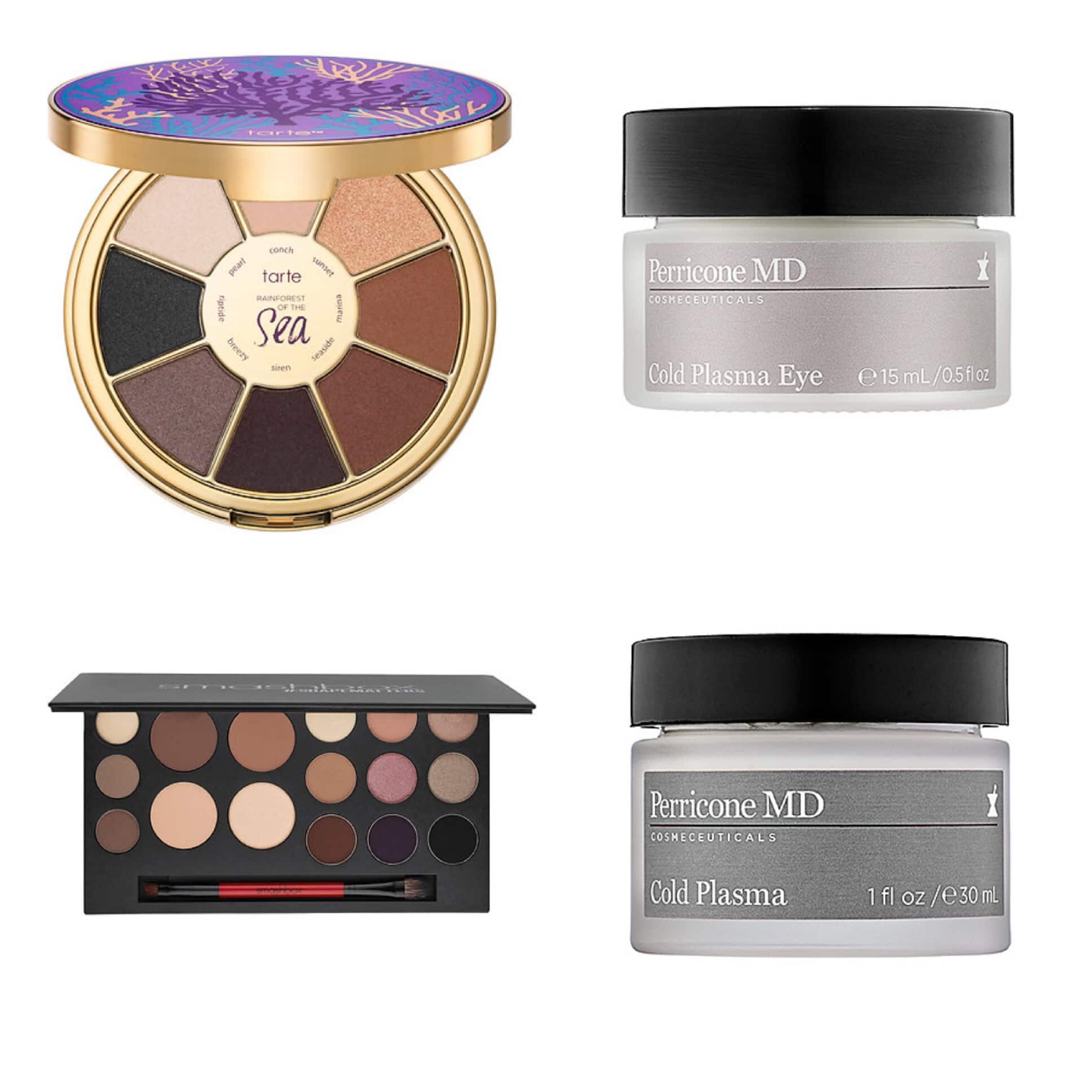 Sephora Weekly Wow - Weekly Sale 50% off Select Items