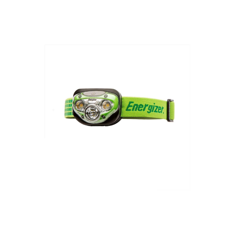 Energizer Vision Ultra Headlamp Flashlight $10 Amazon $9.99
