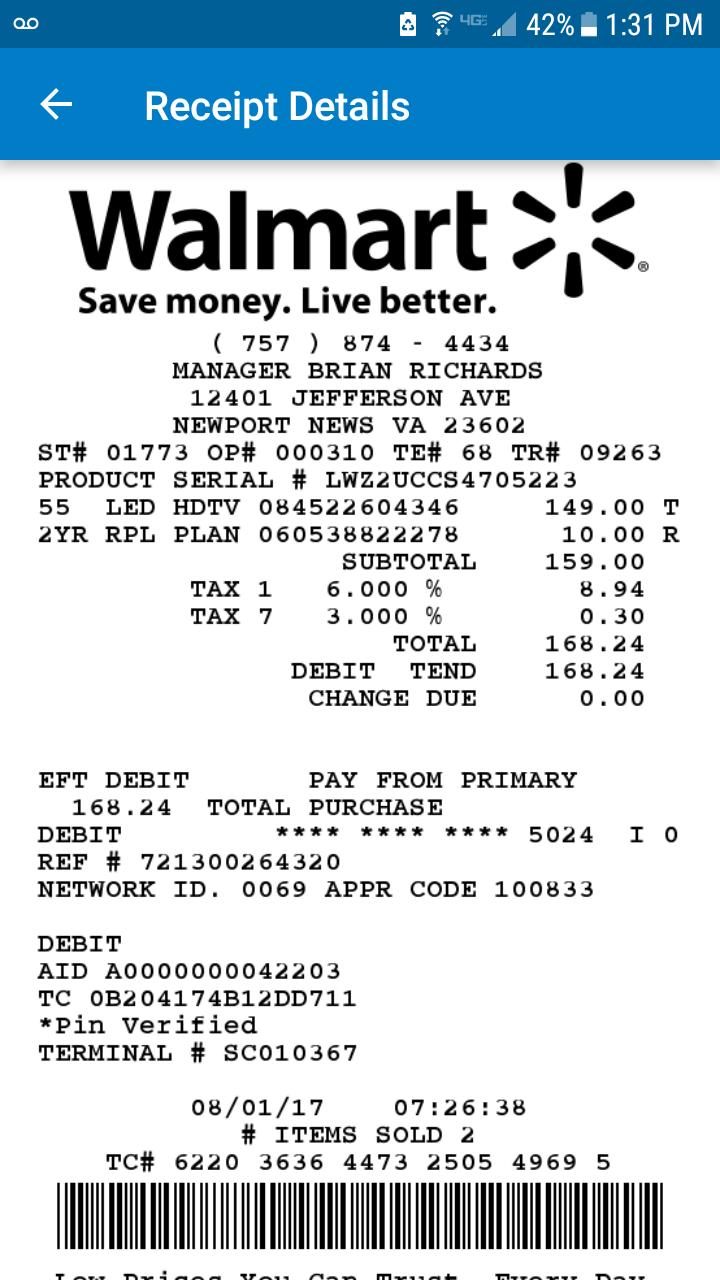 vizio tv walmart. 55 inch vizio smart tv $149.00 *b\u0026m ymmv deal* tv walmart