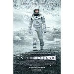Interstellar 99 cents digital rental, iTunes and (UPDATE) Amazon