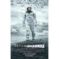 Amazon Deal: Interstellar 99 cents digital rental, iTunes and (UPDATE) Amazon