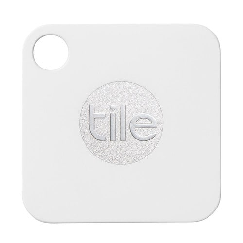 Tile Mate $1.99 - Prime Now ( from $19.99, 90% off)