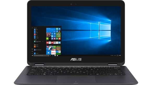 ASUS ZenBook Flip UX360CA $479.00
