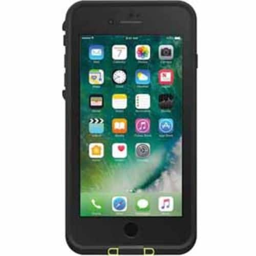 detailed look 0ed4c a806f iPhone case deals at Best Buy (LifeProof, Mophie, Otterbox and ...