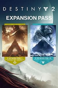 Destiny 2 - Expansion Pass $29.74