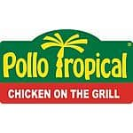 Free Chicken Meal at Pollo Tropical – Today ONLY!!!