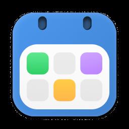 Bundlehunt macOS App Deal: BusyCal, TextExpander, WALTR 2 & more