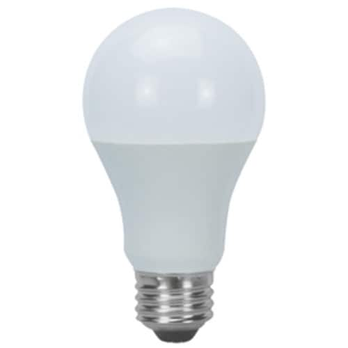 40W equivalent LED light bulbs - 2/$0.99 - ymmv