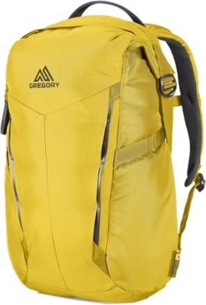 Gregory Backpacks (and other brands) from REI for 50-62% off