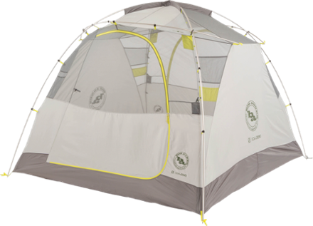 50% off Gear from REI Garage - New 50% markdowns on Tents