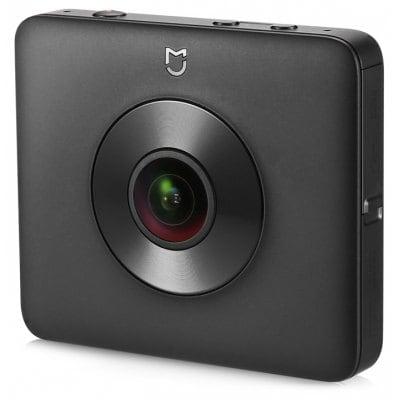 Xiaomi 360 Camera $222.99