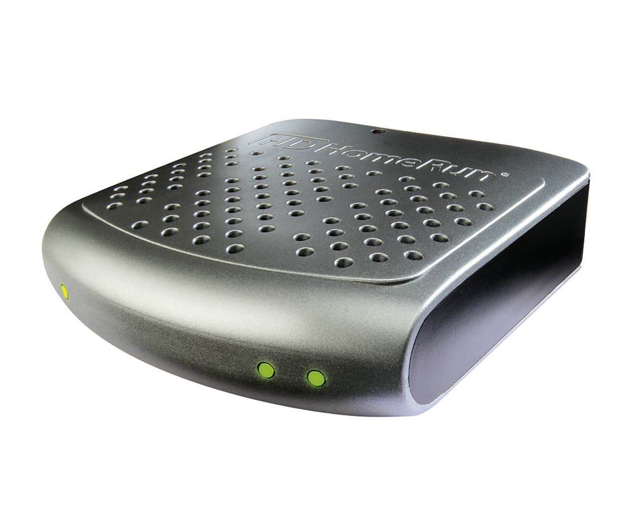 HDHomeRun - Connect OTA 2 Tuner DVR - $69.99